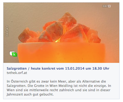 Bildschirmfoto 2014-01-21 um 09.27.38